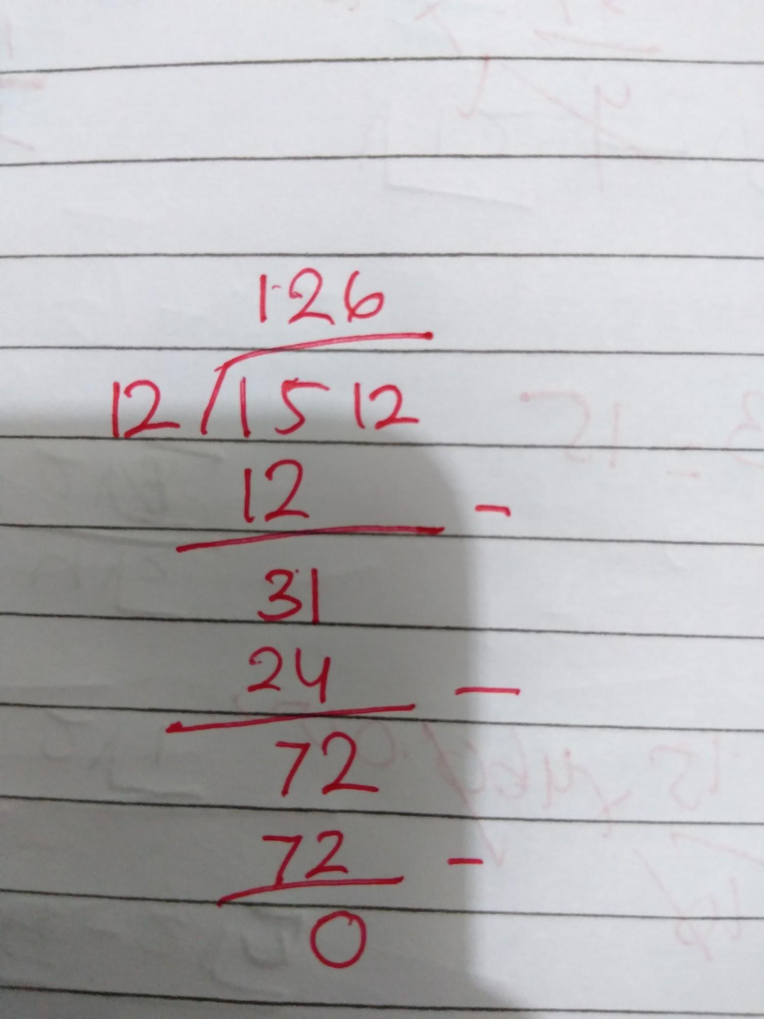 1 512 12 Tlng Di Bntu Pelajaran Matematika Sd Kelas 4 Pecahan Dengan Jawaban Yang Menyusun Ke Brainly Co Id