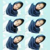 rahmayn26