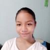 Kthyung