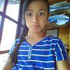 andikayanti