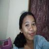 Lina1123