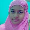 Fayza2208