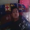 Prabowobudianto256