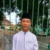 Yusuf945