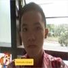 HendriZhong