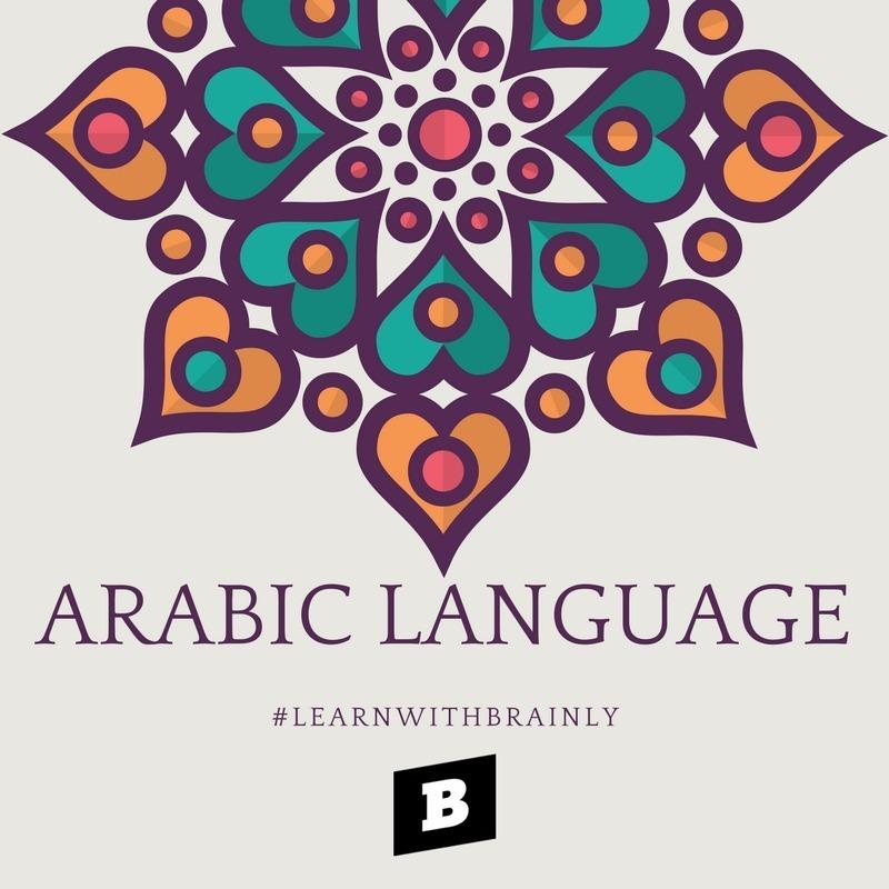 Jelaskan tentang perbedaan ukhuwah islamiyah dan ukhuwah insaniyah -  Brainly.co.id