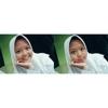 pibay