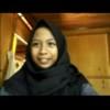 nurulhikmah201