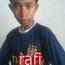 putrarafi76