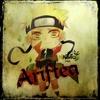 Ariftea