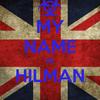 HilmanHariwijaya