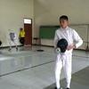 panpand201