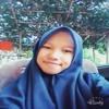 andliy