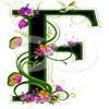 mutmainnah71