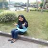 Marifatunhsnh24
