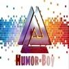 HumorBoy