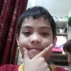 AminSim