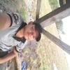 jerryramadani081102