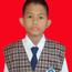 iqbalsanjaya14