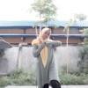 Dhira200305