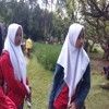 Nisa0111