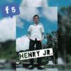 HenryZhay