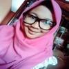 widya574