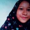 syifa033