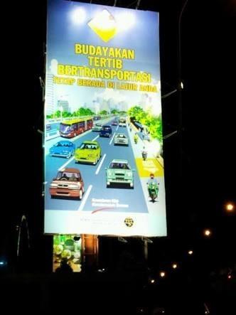20+ Inspirasi Reklame Komersial Dan Reklame Non Komersial ...