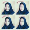 maydira01
