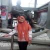 Renata2004