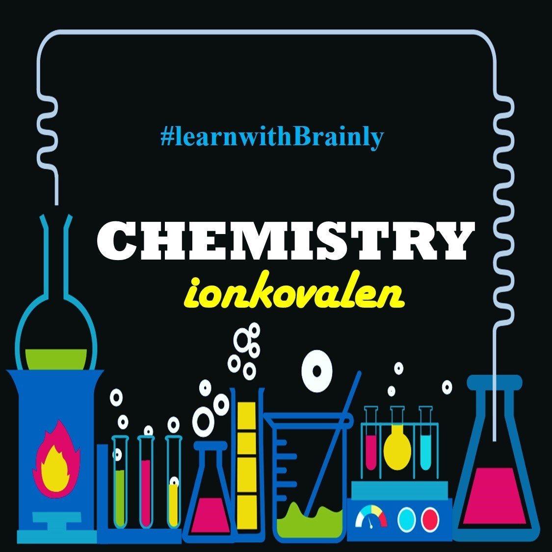Tulislah Rumus Kimia Asam Basa Berikut A Asam Klorida B Asam Sulfat C Asam Nitrat D Asam Brainly Co Id