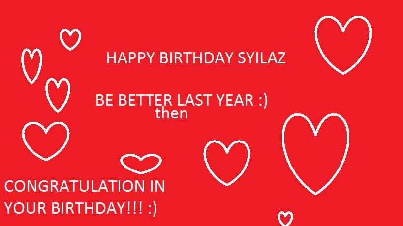 Buatlah contoh birthday greeting card dan graduation greeting card unduh png m4hsunfo