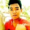 baharuddin2010