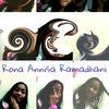 Ronaannisa18