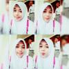 Dewi3110Hsb