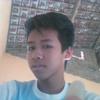 andry51