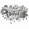 DindaArtasya