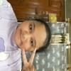 Princess2007