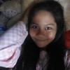 Ninalia15
