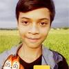 adi2003411