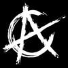 Anarchy96