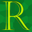 Raftsaw