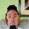 apin16