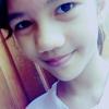 jasminezahira