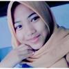 ziyah141