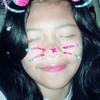 catay26