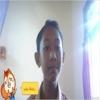 sukmawinata220
