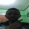 Ardi2003