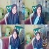NurulRs1